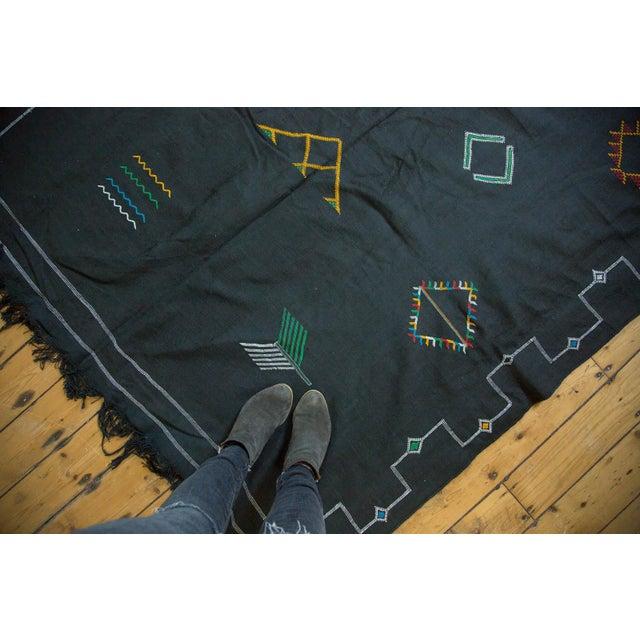 New Kilim Carpet - 6' x 9' - Image 2 of 8