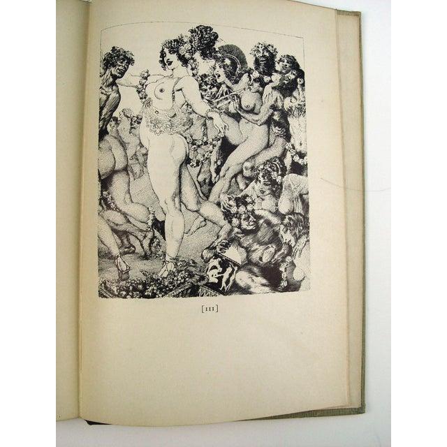 Lysistrata: The Grecian Temptress, 1930 - Image 5 of 5