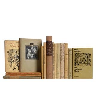 Golden Drama Selections Book Set, S/15 Custom Set For Sale