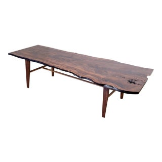 Ground Table by Siosi For Sale
