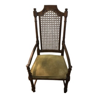 1970s Country Classics Century Chair