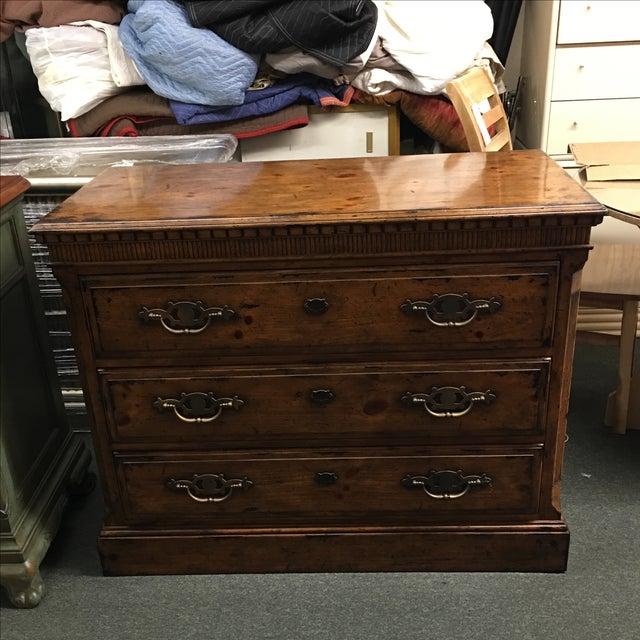 Rocky Mountain Three Drawer Dresser - Image 2 of 10