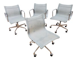 Image of Herman Miller Office Chairs