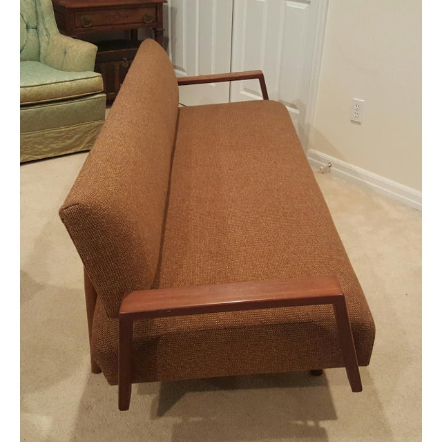 Rob Parry Sofa For Sale In New York - Image 6 of 8