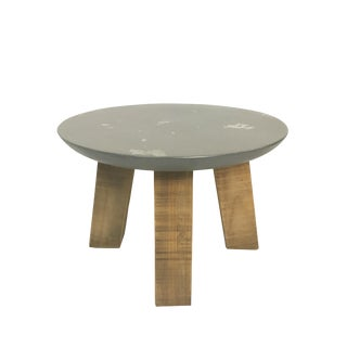 Sarreid Gretchen Coffee Table For Sale
