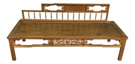 Image of Chinese Daybeds