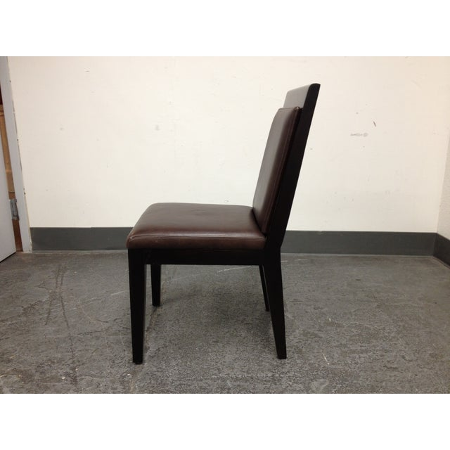 New 929 High School Side Chair - Image 4 of 9