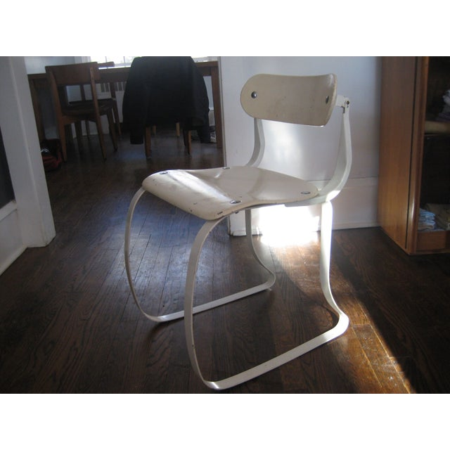 Ironrite Health Chair - Image 2 of 6