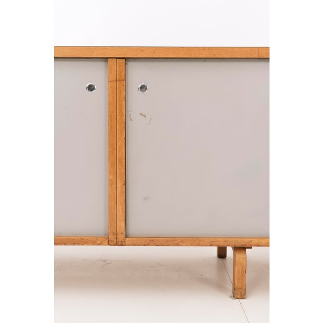 Thonet Cabinet For Sale In New York - Image 6 of 11