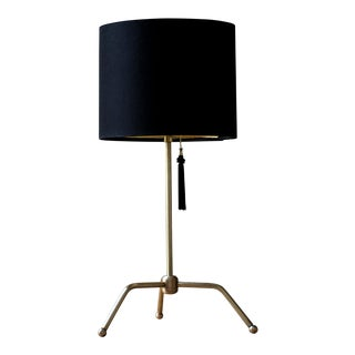 Isabel Moncada Spider Table Lamp & Shade