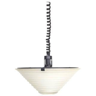 Artimede Light Fixture Chandelier For Sale
