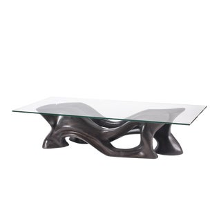 Amorph Crux Coffee Table For Sale