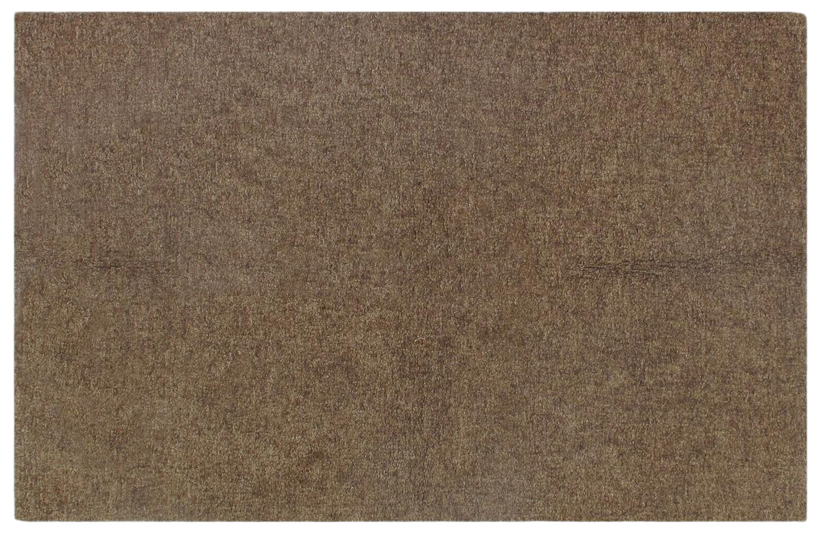 Stark Studio Rugs Contemporary Indian Hand Woven Rug 5 6 X 8 6