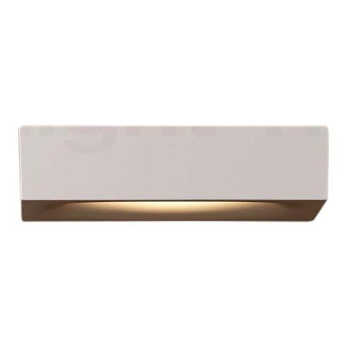 Artemide White Melete Led Wall Lamp - Image 1 of 5