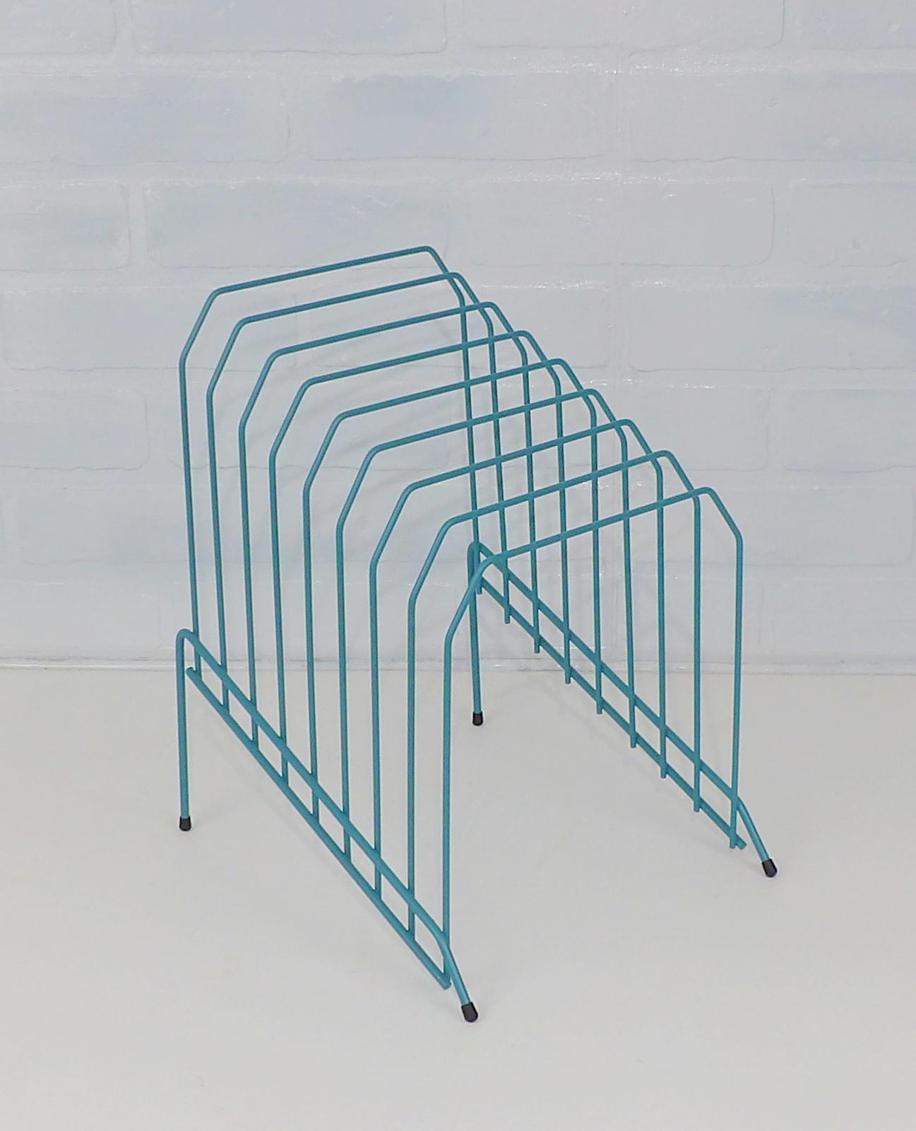 Wire Dividers Album - WIRE Center •