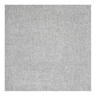 """""""Jedi Nickel"""" Sunbrella Indoor/Outdoor Upholstery Fabric"""
