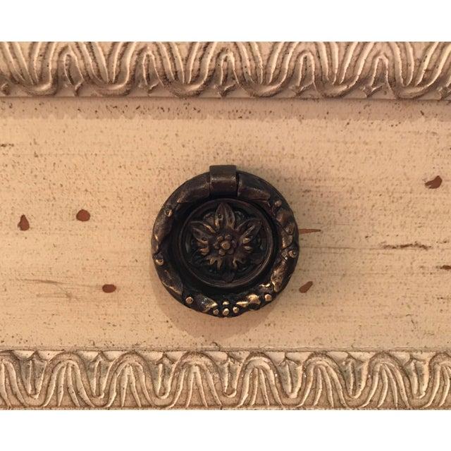 2000s Lauren by Ralph Lauren Dresser For Sale - Image 5 of 9
