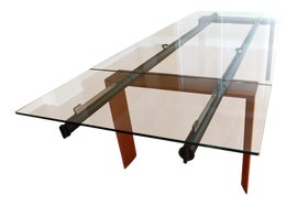 Image of Extendable Dining Tables