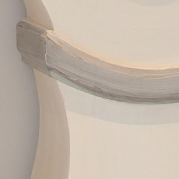 Reproduction Swedish Mora Clock For Sale In Greensboro - Image 6 of 8