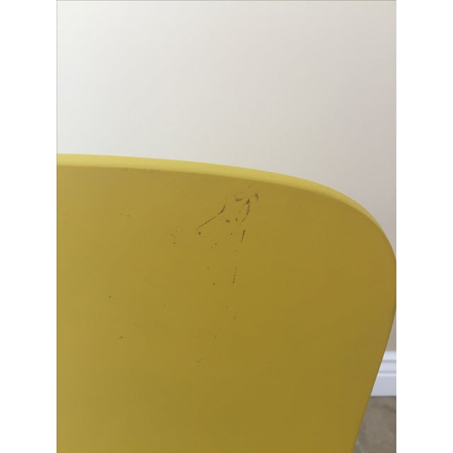 Cappellini Tate Chair - Image 5 of 6