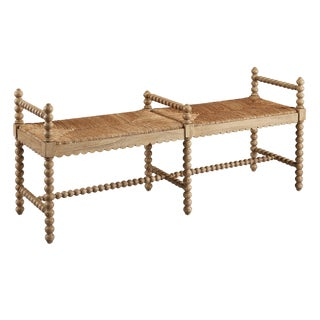 Worrel Bench For Sale