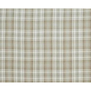 Back Bay Plaid by Ralph Lauren For Sale