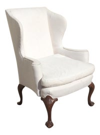 Image of Accent Chairs in San Antonio
