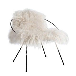 Stewart-Schafer Vik Chair For Sale
