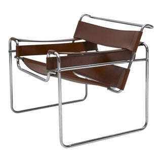Breuer Chair For Sale
