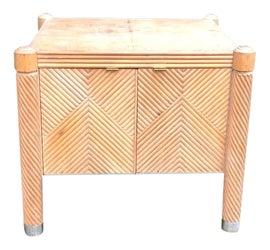 Image of Postmodern Furniture