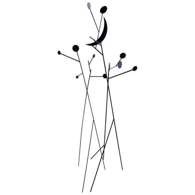 Arborealis Sculpture by Linda Margaret Kilgore - Image 1 of 6