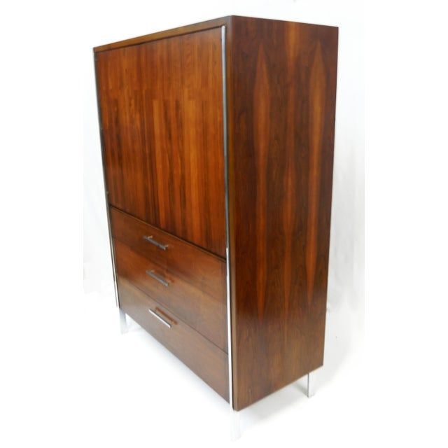 Mid-Century Modern Paul McCobb for Lane Chest of Drawers - Image 5 of 10