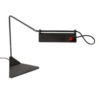 Piotr Sierakowski Postmodern Desk Lamp For Sale