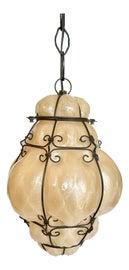 Image of Shabby Chic Lanterns