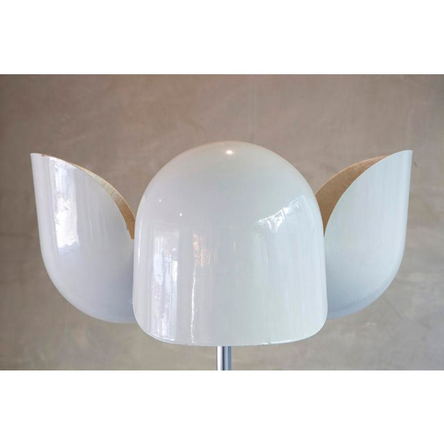 Valenti Floor Lamp - Image 3 of 7