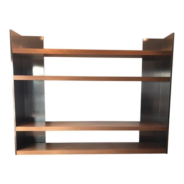 Modern Noxis Bookcase By Roche Bobois