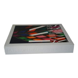 Rozzoli Coffee Table Display Book For Sale