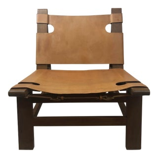 Ralph Lauren Sonora Canyon Sling Chair For Sale