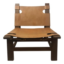 Image of Contemporary Safari Chairs