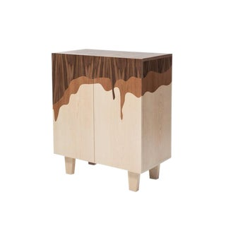 The Bailiwick Credenza For Sale