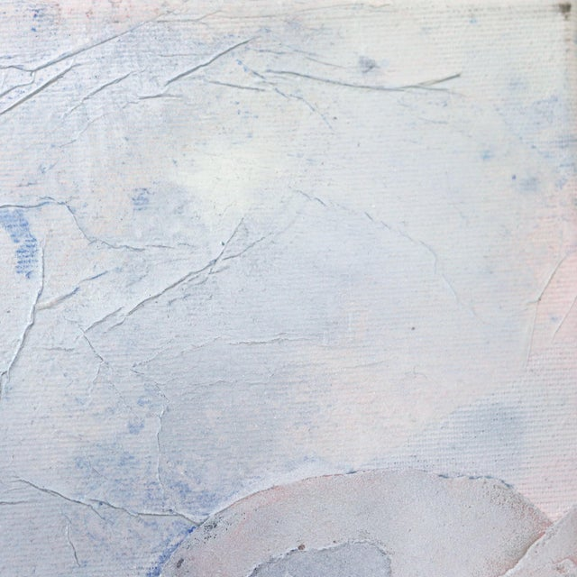 "Original Artwork by Frederic Paul, ""El Nido Reef"" For Sale - Image 4 of 11"
