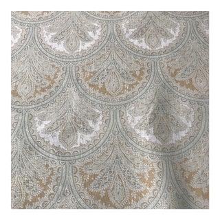 "Elizabeth Eakins ""Amelia Park"" Linen Fabric - 6 Yards"