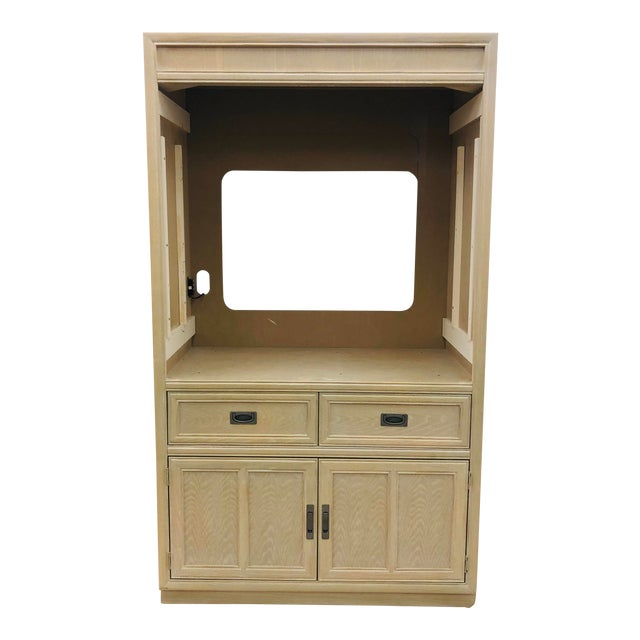 Vintage Hutch By For Sale