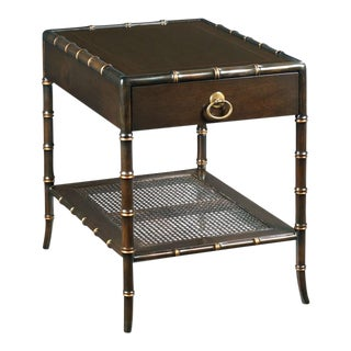 Henry Side Table For Sale