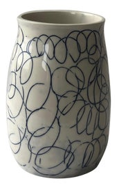 Image of Ivory Vases