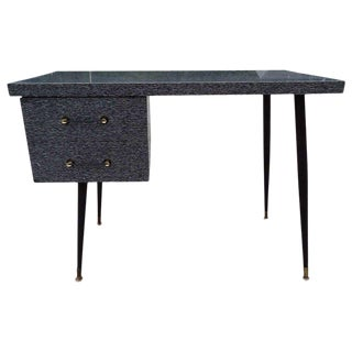 Mid-Century Paul McCobb Style Desk