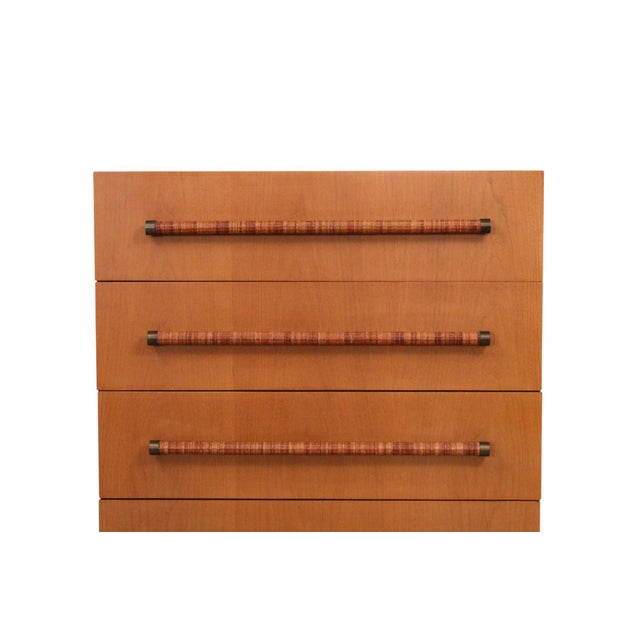 1960s Dresser by T. H. Robsjohn-Gibbings For Sale - Image 5 of 13