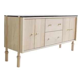 Mae Credenza and Sideboard For Sale