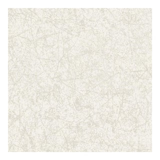 Cole & Son Cordovan Wallpaper Roll - Ivory For Sale