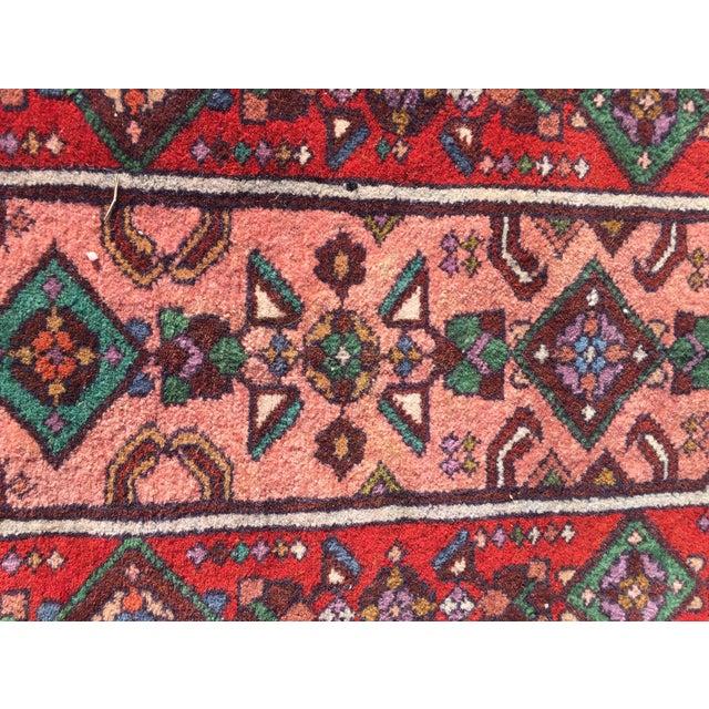 Baluchi Persian Rug - - Image 5 of 10